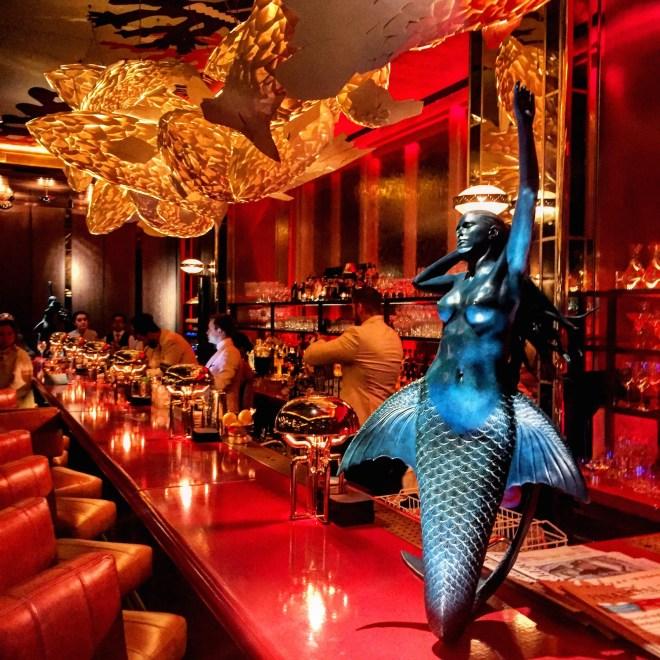 SexyFish-London-Restaurant-3