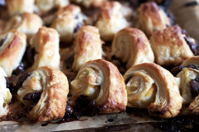 54f66d183fed7_-_my-name-is-yeh_rugelach-s2