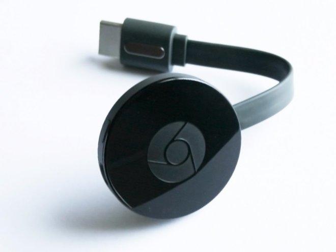 a-streaming-stick