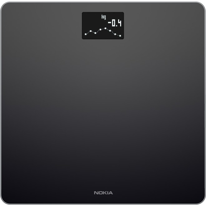 body-black-kg.png