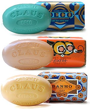 claus-porto-bar-soaps