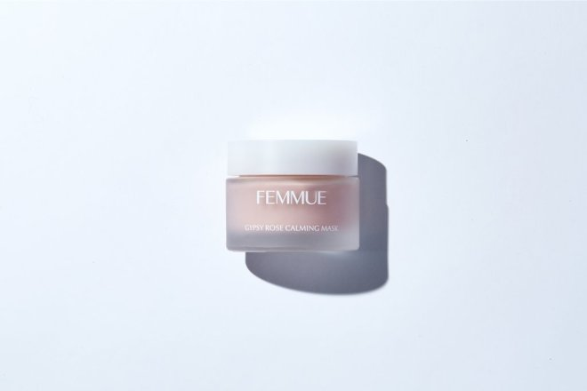 Femmue-Gypsy-Rose-Calming-Mask