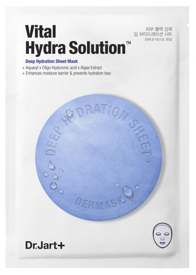 Dr.-Jart-Dermask-Water-Jet-Vital-Hydra-Solution-768x1079