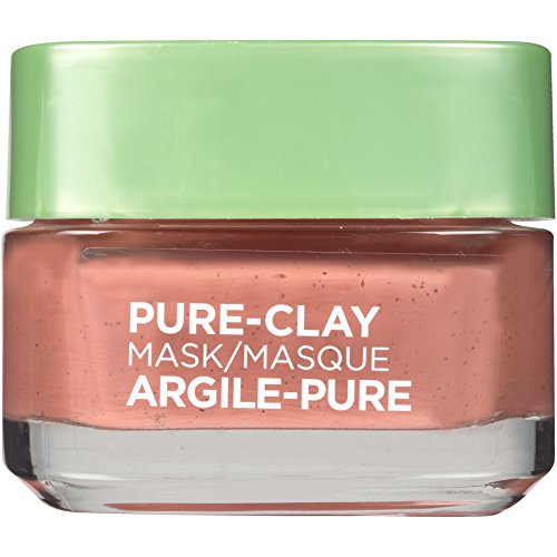 loreal-pure-clay1