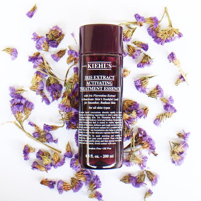 kiehls-iris-extract-activating-treatment-essence-nylon