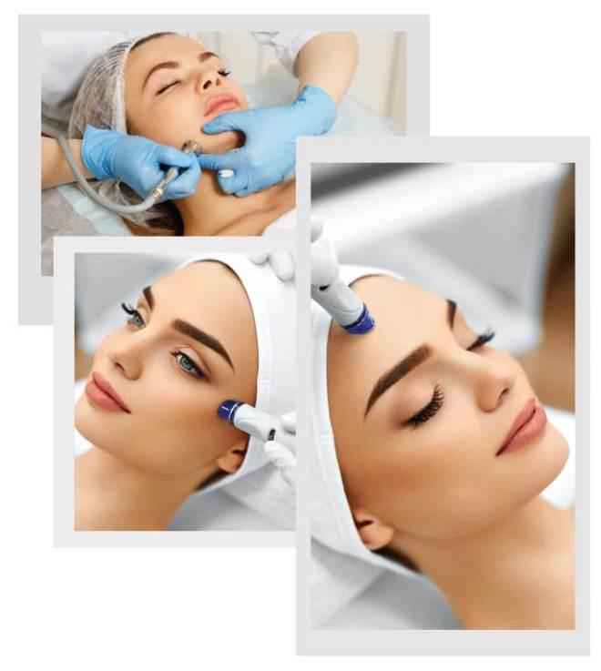tratamiento-rejuvenecedor-facial-hydrafacial-vogue-salon-spa