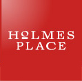 logo_www_Homes Place 2014