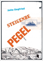 Anita-Siegfried-Steigende-Pegel_small