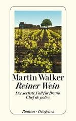 martin-walker-reiner_wein-diogenes