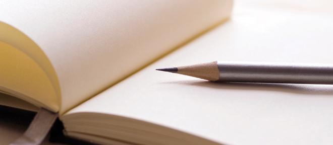 WriteYourStory