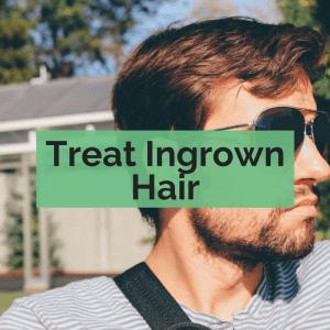 your #1 ingrown hair resource