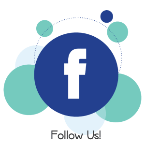 Follow us on Facebook to see all kinds of exclusive ingrown hair content