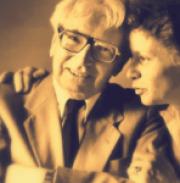 Viktor Frankl quotes & spreuken