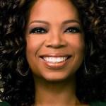 Oprah Winfrey inspirerende levenslessen