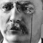 quote van Roosevelt president