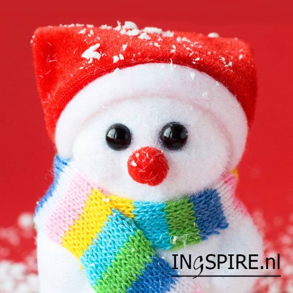 Feestdagen groet: vrolijke kerstdagen en een geweldig mooi jaar toegewensd