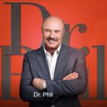 Quote Dr. Phil: Piekeren is net als schommelen