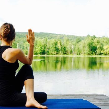 Wat je moet weten als je op een meditatie retraite wilt gaan - www.ingspire.nl