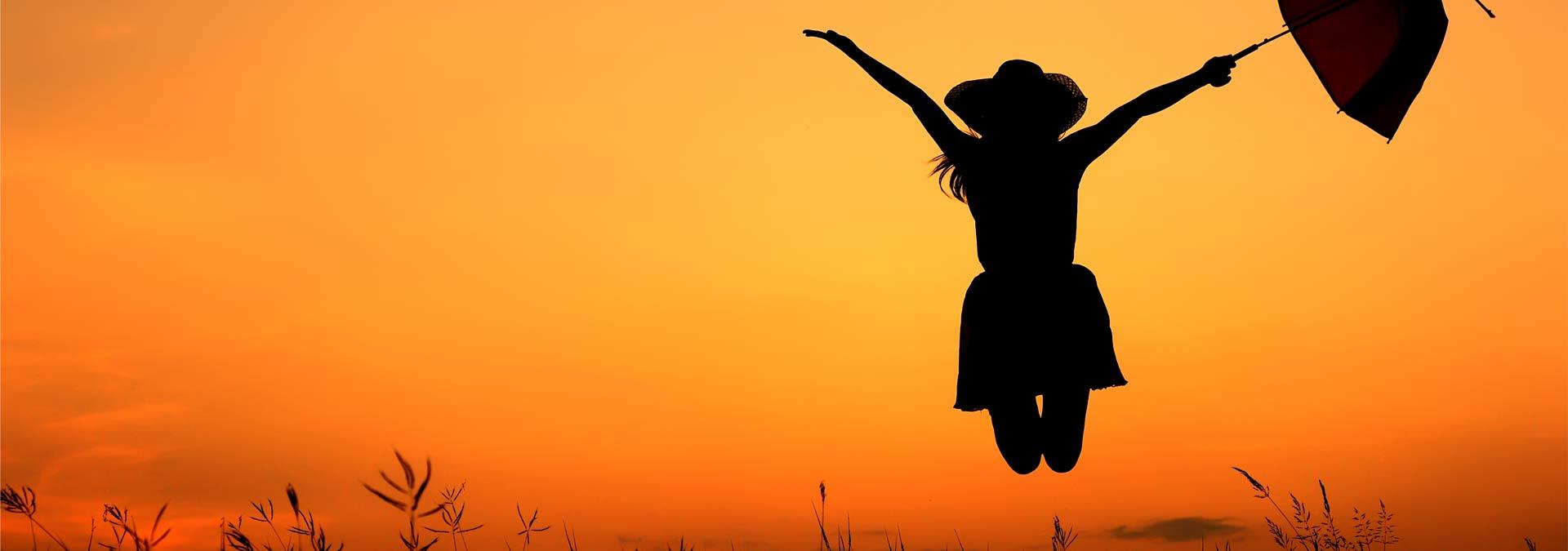 Citaten Over Persoonlijkheid : Gelukkig leven hoe doe ik dat? hét zingevingsplatform met