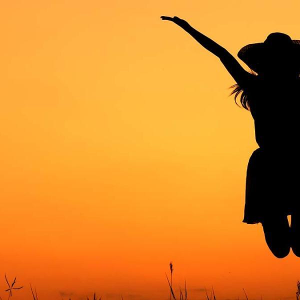Spreuken quotes en wijsheden over Geluk - ingspire