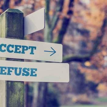 Deel 2 acceptatie: accepteren en pijn -ingspire.nl