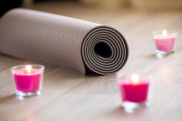 Gratis 2 weken yoga TV van yoga magazine voor de thuisblijvers