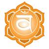 Is jouw Sacraal chakra uit balans? Kom in evenwicht met deze oefening met affirmatie voor de Swadhisthana chakra