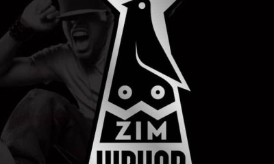 The Zim Hip Hop Award Winners 2020