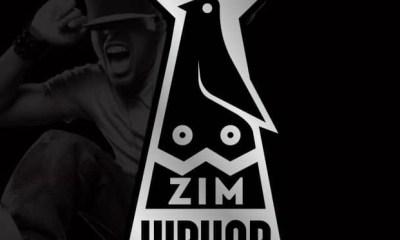 The Zim Hip Hop Award Winners 2020