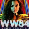 How The WW84 Movie Pissed Off My Feminism