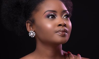 New Music: Mimmie - First Love