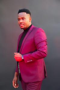 Press Release: Prince Phiri - Highly Favoured