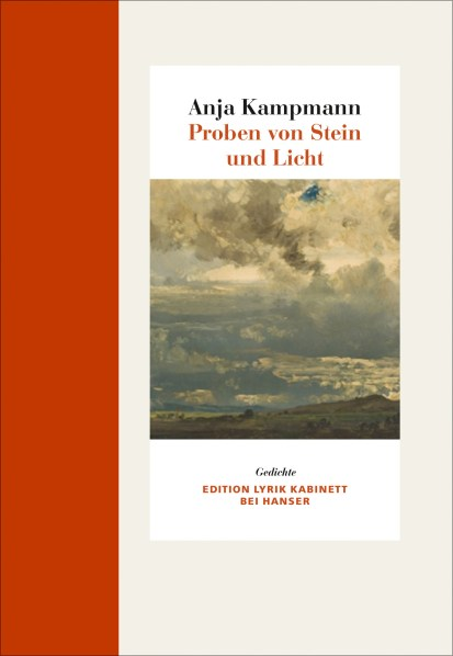 ELK_Kampmann_25053_MR.indd