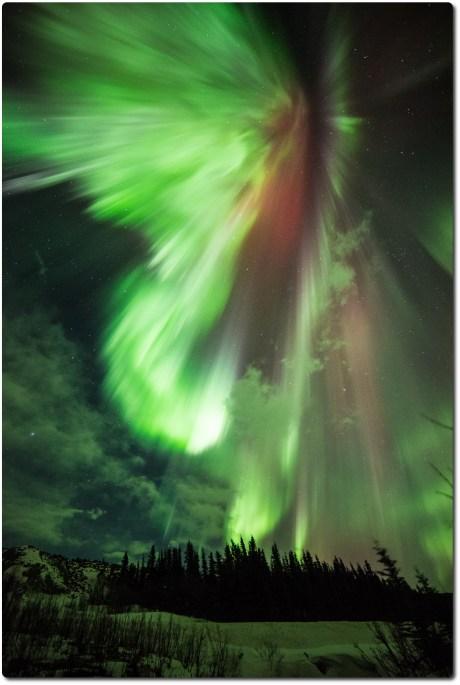 aurora4-nasa
