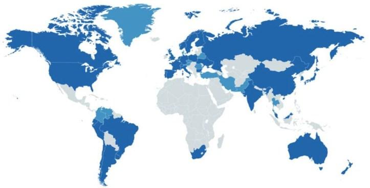 paesi