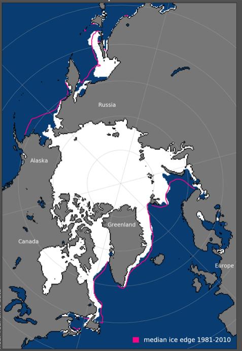 sea-ice-area-Apr2019_bis