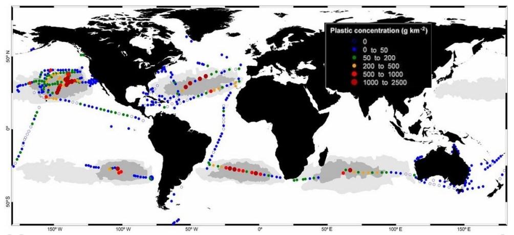 mappa globale2