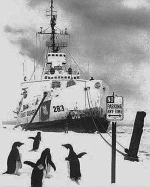 300px-USCGC_Burton_Island