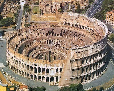 I terremoti nella STORIA: Il Papa e il terremoto. Clemente XI e i sismi del 1703