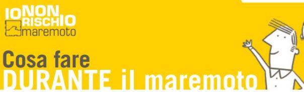 materiali_maermoto
