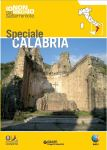 1.Cop_Calabria
