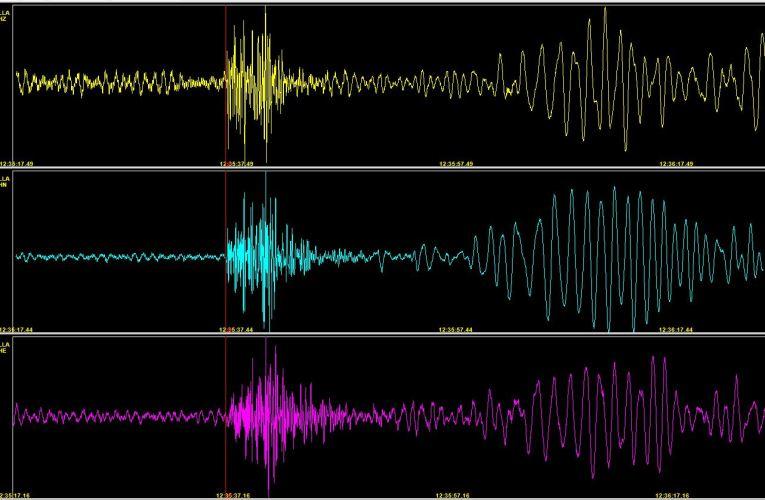 """Bomba o non bomba? Ordigno bellico genera """"terremoto"""" in Adriatico"""