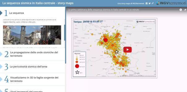 storymaps1