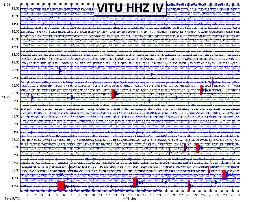 VITU_HHZ_IV4.png