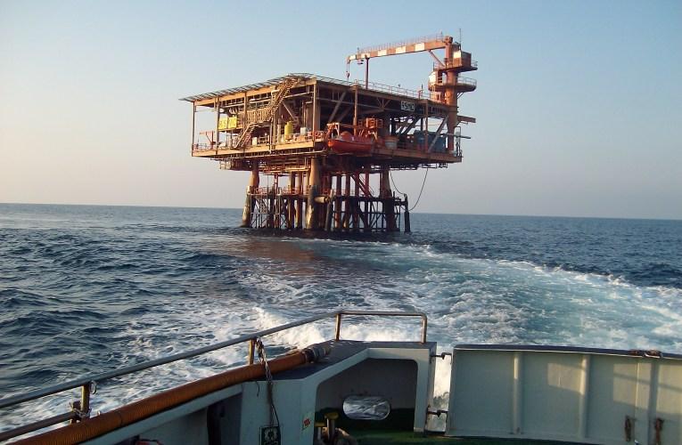 La Rete Sismica Nazionale dell'INGV si estende in mare