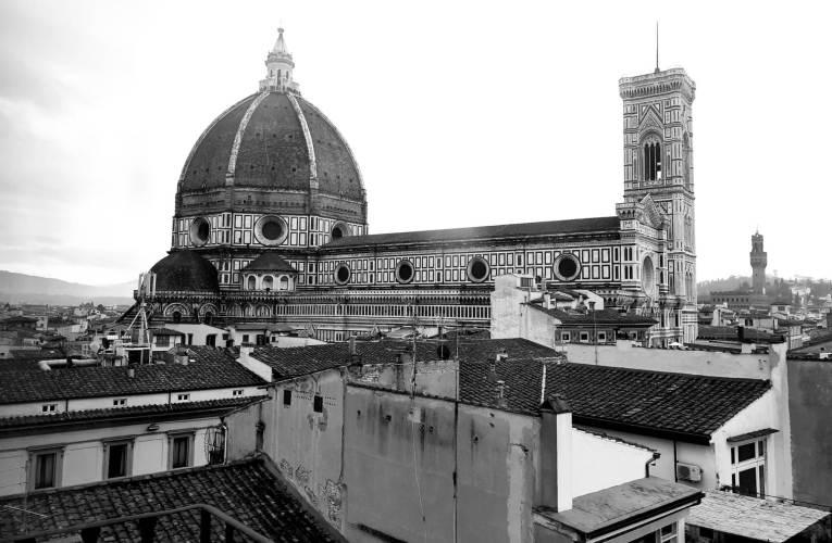 Il rumore sismico ambientale in Italia torna (quasi) ai livelli pre-lockdown. E non dappertutto…