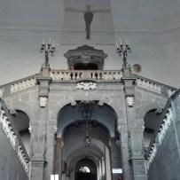 Palazzo Serra di Cassano, Napoli