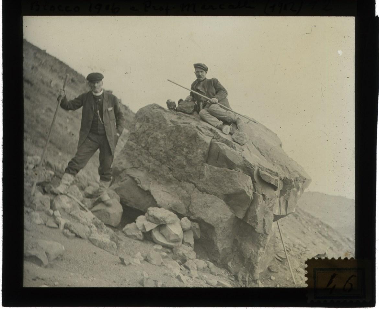 fig.3_1906-vesuvio-lave-bomba.jpg