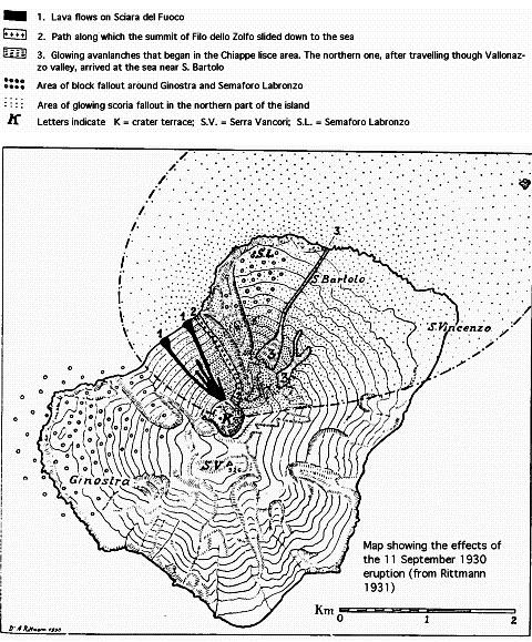 Figura 5_str1930ds