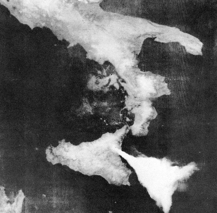 Etna 1979 Figura 04